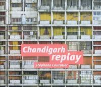 Chandigarh replay