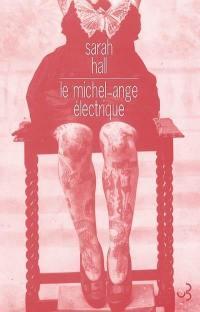 Le Michel-Ange électrique