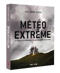 Météo extrême