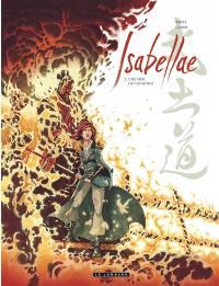Isabellae. Volume 2, Une mer de cadavres