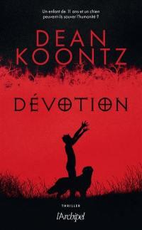 Dévotion