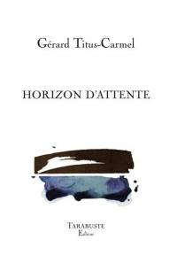 Horizon d'attente