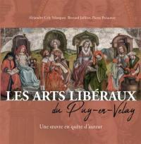 Les Arts libéraux du Puy-en-Velay