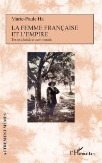La femme française et l'empire
