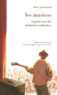 Les musicos