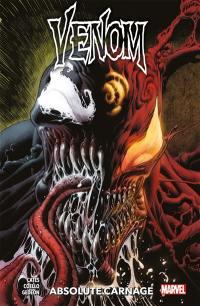 Venom. Volume 5,