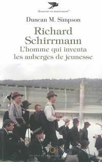 Richard Schirrmann