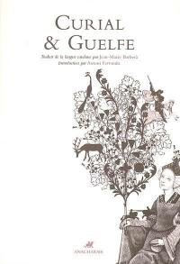 Curial & Guelfe