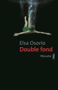 Double fond
