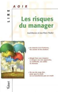 Les risques du manager