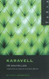 Karavell