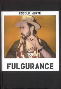 Fulgurance