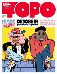 Topo. n° 25,