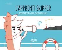 L'apprenti skipper
