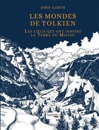 Les mondes de Tolkien