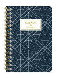 Agenda 2021