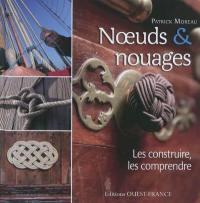 Noeuds & nouages