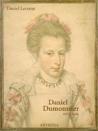 Daniel Dumonstier