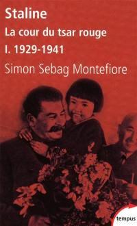 Staline. Volume 1, 1878-1941