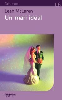 Un mari idéal
