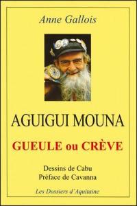 Aguigui Mouna
