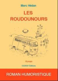 Les Roudounours