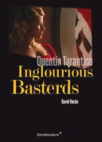 Inglorious basterds de Quentin Tarantino