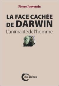 La face cachée de Darwin