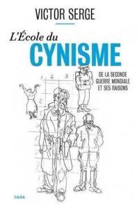 L'école du cynisme