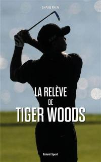 La relève de Tiger Woods