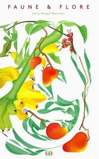 Faune & flore