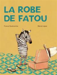 La robe de Fatou
