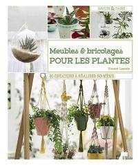 Meubles & DIY