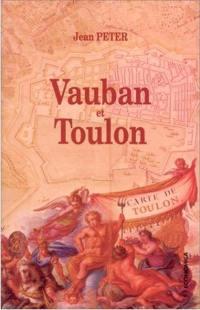 Vauban et Toulon