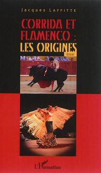 Corrida et flamenco