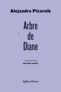 Arbre de Diane