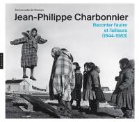 Jean-Philippe Charbonnier