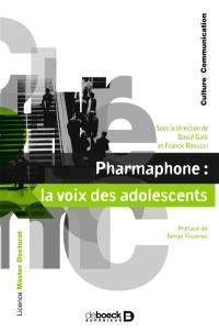 Pharmaphone