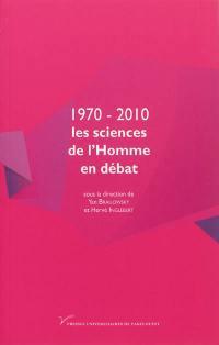 1970-2012