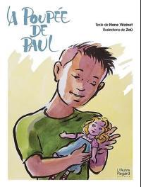 La poupée de Paul