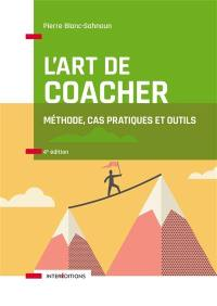 L'art de coacher