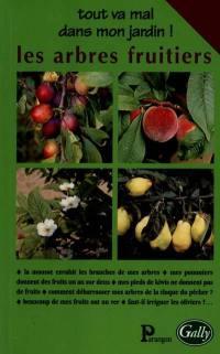 Les arbres fruitiers