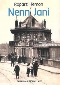 Nenn Jani