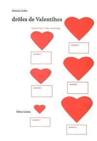 Drôles de Valentines