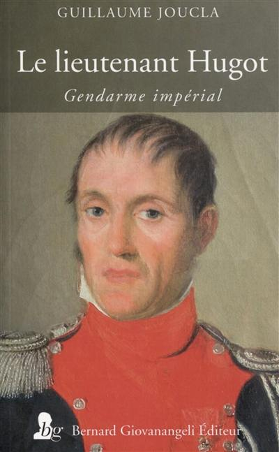 Le lieutenant Hugot