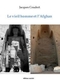 Le vieil homme et l'Afghan