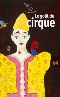 Le goût du cirque