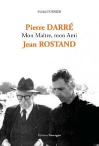 Pierre Darré
