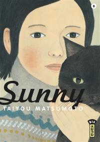 Sunny. Vol. 6