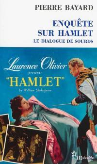 Enquête sur Hamlet